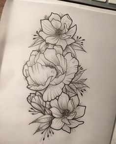Tomorrow @14arrowstattoo #btattooing #blacktattooart #blackwork #equilaterra #blxckink #blackworkersubmission #darkartists #tattoo #tattoos #tattoodesign #illustration #instatattoo #drawingoftheday #tattooflash #topapprentices #tattooapprentice #tattooart #drawing #tunbridgewells #kent #londontattoo #art #artnerd2016 @art_collective #peony #peonytattoo #magnolia #floral #botanicaltattoo