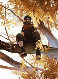 i've just had an apostrophe Naruto Shippuden Sasuke, Naruto Kakashi, Anime Naruto, Naruto Cute, Boruto, Madara Uchiha, Fan Art Naruto, Fan Art Anime, Naruto Wallpaper