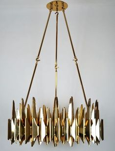 breathtaking Palermo Chandelier by Zia-Priven http://www.ziapriven.com/modules/lighting/home.php?id1=1=1=126#3