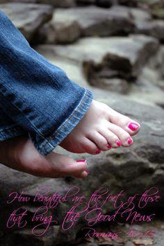 You Pretty feet indian women congratulate
