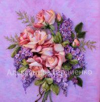 Gallery.ru / Моё настроение - мои работы 2 - Aleksandriya1968 Floral Wreath, Wreaths, Home Decor, Floral Crown, Decoration Home, Door Wreaths, Room Decor, Deco Mesh Wreaths, Home Interior Design