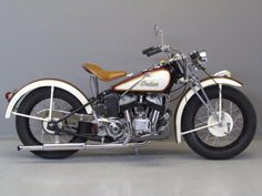 1942 indian motorcycle - Google Search