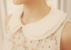 collar  ♥