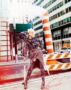Vlada Roslyakova for Harper's Bazaar Singapore (October 2014) photo shoot by Yu Tsai  #DomingoQuintero #Harper'sBazaar(Singapore) #KennethGoh #VladaRoslyakova #WalterObal #YuTsai See full set - http://celebsvenue.com/vlada-roslyakova-for-harpers-bazaar-singapore-october-2014-photo-shoot-by-yu-tsai/