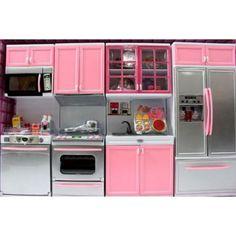 Modern Kitchen Battery Operated Kitchen Playset Battery Operated - Step 2 little bakers kitchen