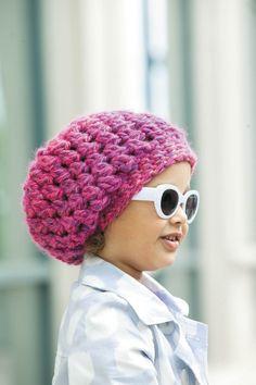 12 Best Crochet Green Bay Packers images  0ebd507a0