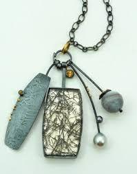 Afbeeldingsresultaat voor sydney lynch necklace