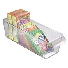 Kitchen cupboard organizer, not for kool aid but seasoning and dips