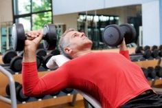 Seven exercises to never do after 50 | BoomerCafe