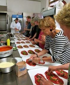 Take cooking class in Italy ~ Puglia_cooking_class