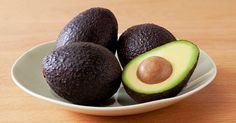Avocados can be weird vegetables but they are super healthy. If you are not already eating an avocado daily, here are 19 reasons for you to do so.