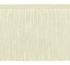 40 Best Upholstery Fringe Images In 2020 Fringe Upholstery Teal Velvet Sofa