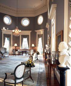 Victorian room interior, decor, elegant, classy, Victorian architecture