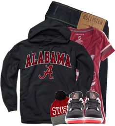 """Untitled #574"" by tootrill ❤ liked on Polyvore"