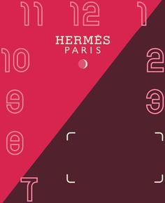 Get a Hermes background Apple Watch Iphone, エルメス Apple Watch, Hermes Apple Watch, Hermes Watch, Apple Watch Faces, Apple Watch Series, Apple Watch Custom Faces, Instagram Picture Quotes, Apple Wallpaper Iphone