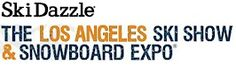 The Los Angeles Ski Show & Snowboard Expo - Dec. 1-4, 2011
