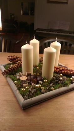 advent wreath a d v e n t w r e a t h s pinterest see best ideas about glasses wine and. Black Bedroom Furniture Sets. Home Design Ideas