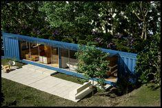 σπίτι, αρχιτεκτονική, διακόσμηση