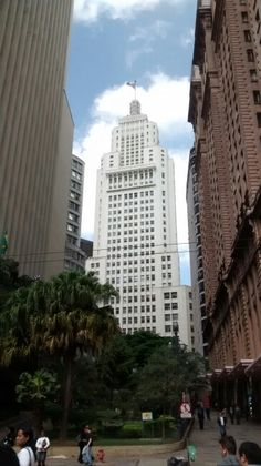 BANESPA/ São Paulo - BR