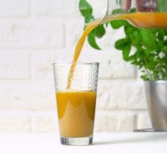 Dobra dieta - Dieta 1500 kcal w Women's Health Women's Health, Pint Glass, Beer, Tableware, Diet, Pineapple, Root Beer, Ale, Dinnerware