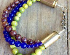 bullet jewelry – Etsy                                                       …