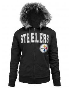 brand new c0443 e48fe 52 Best Steelers Gear - Women images in 2016 | Steelers gear ...