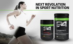 The best in sports and healthy weight nutrition! Herbalife 24, Nutrition Herbalife, Healthy Nutrition, Healthy Life, Healthy Exercise, Eat Healthy, Gym Junkie, Thing 1, Sports Nutrition