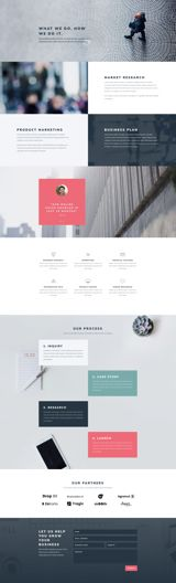 Get The Exclusive Cyber Monday Divi Layout Pack Today! Cyber Monday, Case Study, Being Used, Something To Do, Packing, Layouts, Child, Bag Packaging, Kid