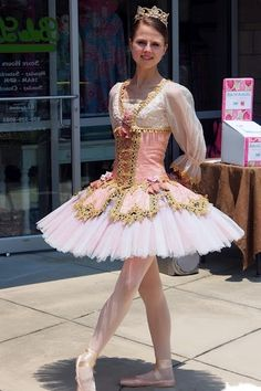 nutcracker Ballet Costumes | Nutcracker costume.