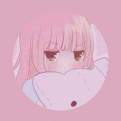 Kawaii Chibi, Cute Chibi, Kawaii Anime, Girly Dp, Dark Anime Guys, Chica Anime Manga, Cute Anime Pics, Anime Profile, Female Anime