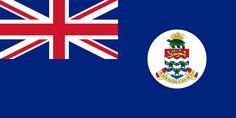 Cayman Islands (pre-1999)