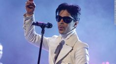 The world knew Prince as a pop star with a flamboyant, larger-than-life stage presence, overtly sexual songs and videos and gifted musical genius. But at the Jehovah's Witness Kingdom …