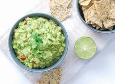 guacamole-photo-credit-love-maegan