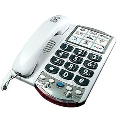 http://branttelephone.com/ameriphone-p-300-amplified-photo-phone-p-851.html