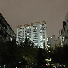 #오늘의사진 #20151108 #ipone6  #seoul