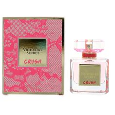 Crush by Víctoria's Secret for Women Eau De Parfum Spray 1.7 oz ** Find out more about the great product at the image link. (As an Amazon Associate I earn from qualifying purchases)