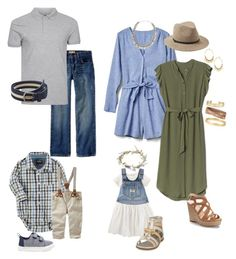 """""""End of Summer Session"""" by lindsay-tague-badalamenti on Polyvore featuring Gap, Banana Republic, Jennifer Lopez, Old Navy, Topman, MANGO, Stella & Dot and Forever 21"""
