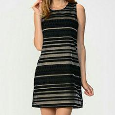 "Gorgeous Moon Collection black dress. Gorgeous Moon Collection ""alternating black dress"". Moon Collection Dresses"