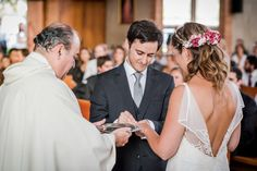 Wedding Day, Wedding Dresses, Fashion, Santiago, Bridal Gowns, Pi Day Wedding, Bride Dresses, Moda, Wedding Dressses