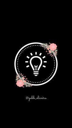 Instagram Logo, Instagram Story Ideas, Instagram Feed, Stickers Instagram, Instagram Background, Flower Frame Png, Insta Icon, Instagram Highlight Icons, Tumblr Wallpaper