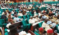 Reps uncover 169 ghost companies on N1trn rail contracts    ABUJAThe House ofRepresentatives Ad Hoc Committee on Failed Rail Contracts yesterday unearthed 169 ghost companies that registered as contractors with the Nigeria Railway Corporation NRC for projects valued at N1 trillion.  House of Representatives  The ad hoc committee raised the alarm during the investigative hearing at the National Assembly that none of the 169 companies invited by the committee had shown up.  Chairman of the…