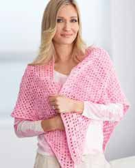 16 Ideas for an Easy Crochet Sweater Pattern, Free Projects and More