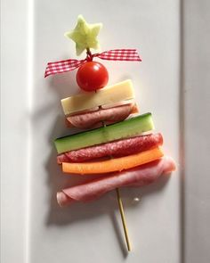 What a cute idea for appetizers at a holiday party!  Follow for more fun holiday tips and tricks  Give The Farris Group with Keller Williams a call at 469-569-2968 if you're looking to buy or sell a home in DFW!  #realtor #realestate #realestateagent #realtors #realestateinvestor #marketing #market #realestatemarketing #realtorlife #house #home #seller #homedecor #homeseller #homebuyer #realestatebroker #goals #growth #community #communications #communications #dfw #dallas #dallastx…