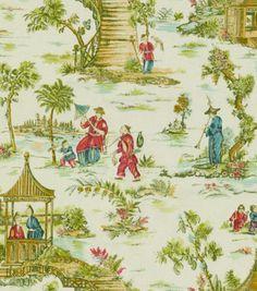 Draperies On Pinterest Fabrics Home Decor And Pen Pals