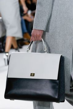 Our bag round-up from the autumn/winter 2015 shows