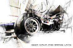 Formula One basics keepcalmandbrakelate@WordPress.com