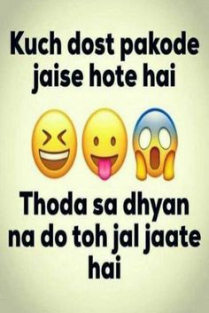 29 Best Ideas Funny Friends Quotes For Girls Humor Friendship Friend Quotes For Girls, Best Friend Quotes Funny, Besties Quotes, Crazy Girl Quotes, Travel With Friends Quotes, Girly Quotes, Travel Quotes, Funny Quotes In Hindi, Cute Funny Quotes