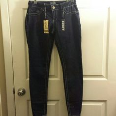 JADE JEANS JEGGING Brand new w/tags! jade jeans  Jeans Skinny