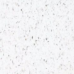 Armstrong Clic White 51911 Vinyl Composition Tile Vct 12 X Standard
