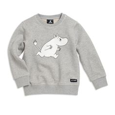Moomin  92/98 116/122